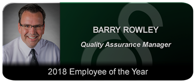 2018 Employee of The Year_Final