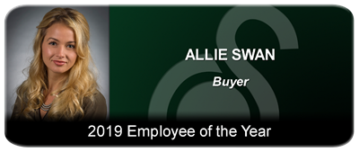 2019 Employee of The Year_Final