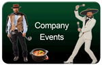 Company-Events