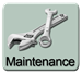 Maintenance_Revised-12-02-15
