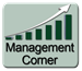 Management-Corner_Revised-12-02-15